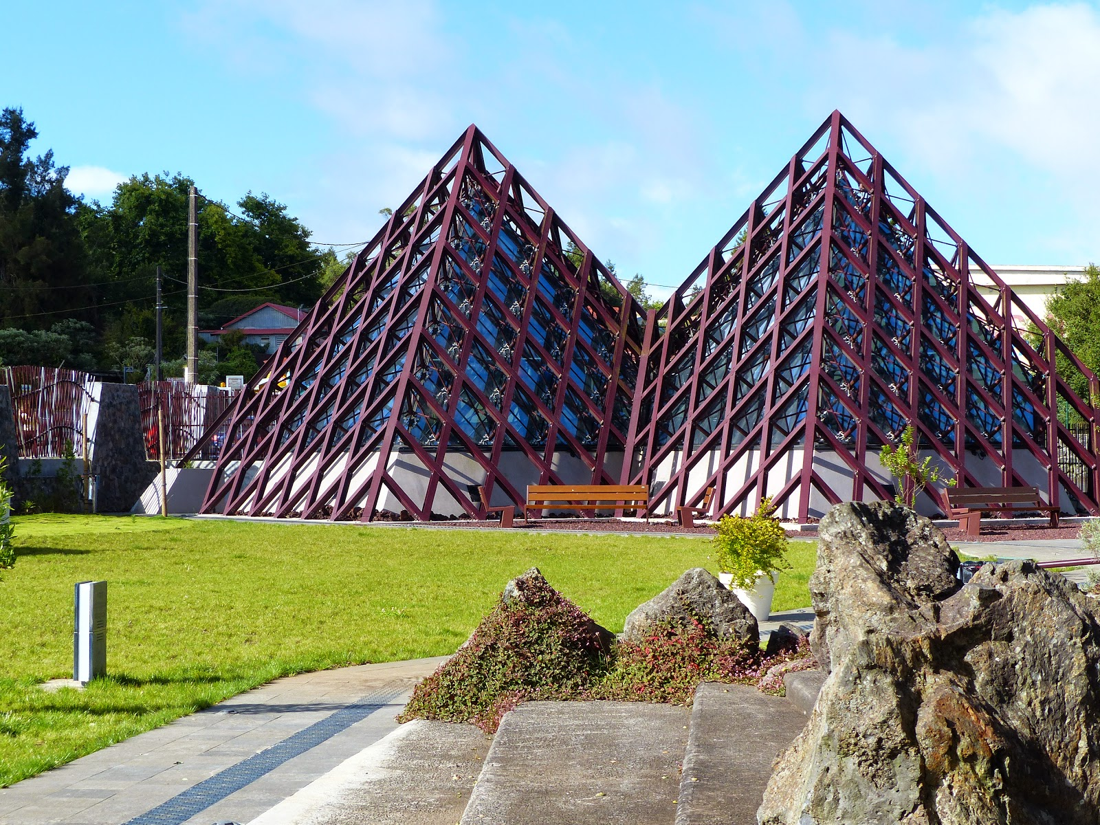 musee-cite-du-volcan