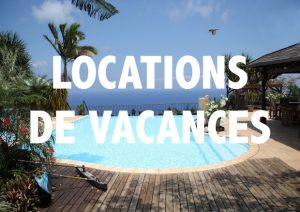 locations-de-vacances-reunion