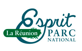 logo-esprit-parc-national-reunion