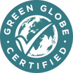label-green-globe