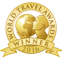 world-travel-award-winner
