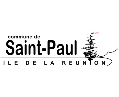 Logo-saint-paul