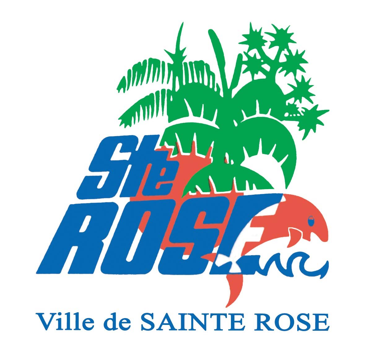 Logo-commune-sainte-rose