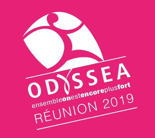 Read more about the article Odysséa 2019