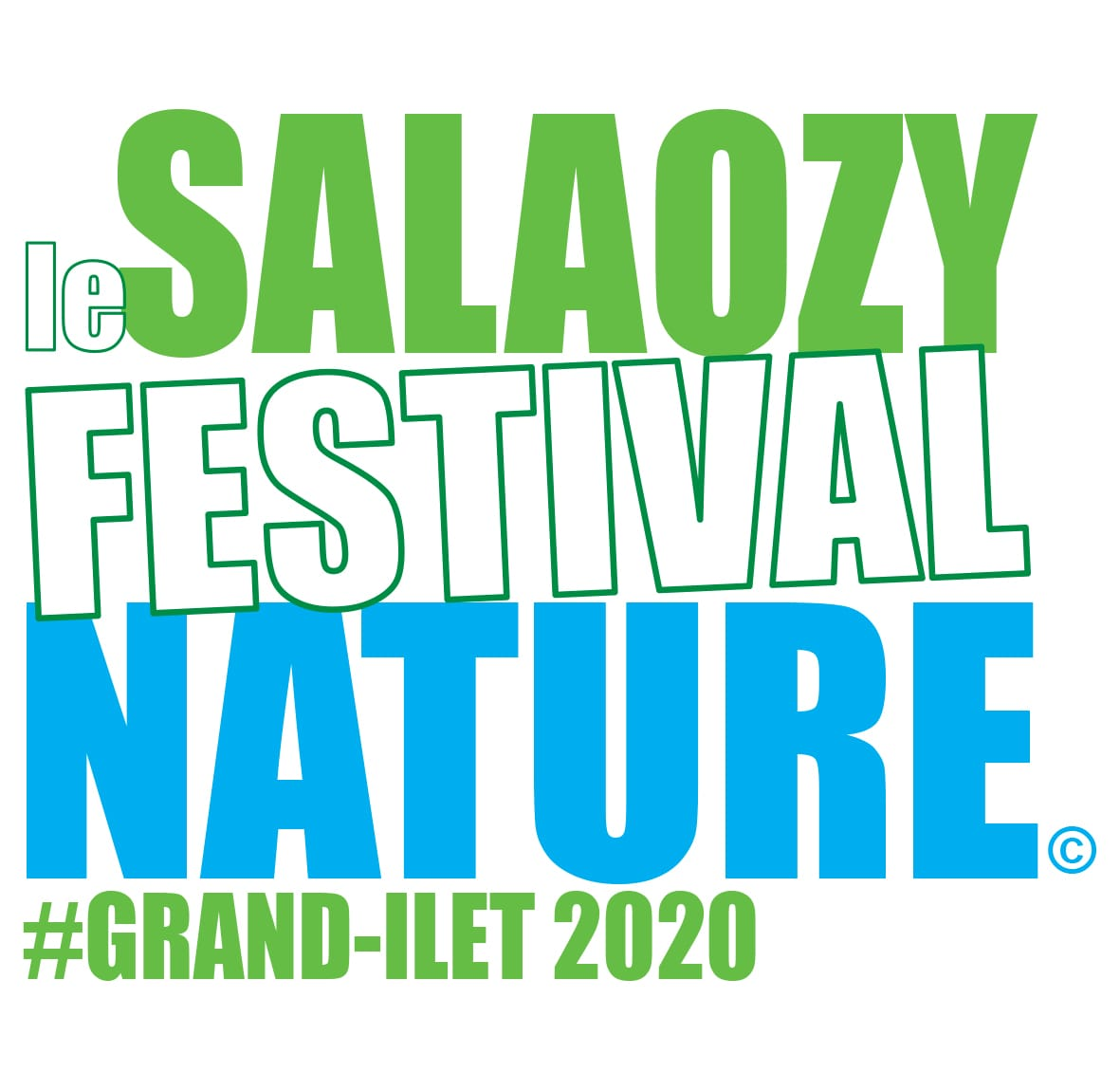 Read more about the article Salaozy Festival Nature – ANNULÉ